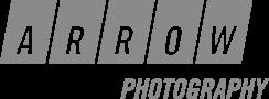 ARROW PHOTOGRAPHY Official Web Site